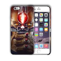 Animation ThunderCats Iphone 4s 5 5s SE 6 6s 7 8 X XS Max XR 11 Pro Plus Case 1