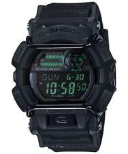 Casio Casual Wristwatches