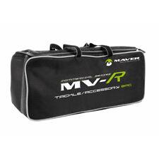 Maver Mv-r Tackle / Accessory Bag - N1212