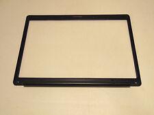 """Compaq Presario F500 LCD Front Bezel 15.4"""" 453525-001"""