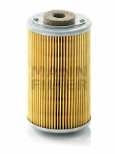 Mann Kraftstofffilter Filter P707x für Hanomag Perfekt 300, 400 E, 401