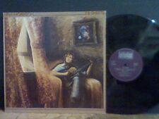 VAN MORRISON  T. B. Sheets   LP   Lovely copy !!