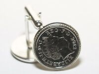 NEW 2012 Wedding Christening Cufflinks A great gift for that special day