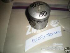 NOS Honda CA200 CT200 Piston .50 13103-030-000