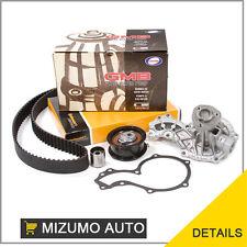 Timing Belt Kit Water Pump Fit 96-98 Volkswagen Goft Jetta Passat TDi TURBO 1.9L
