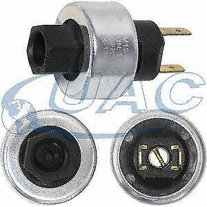 Clutch Cycling Switch -UNIVERSAL AIR CONDITIONING SW1122R134AC- A/C SMALL PARTS/
