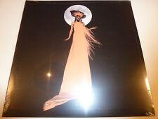 KAREN ELSON - The Ghost who walks ***180gr-Vinyl-LP***NEW***Jack White***
