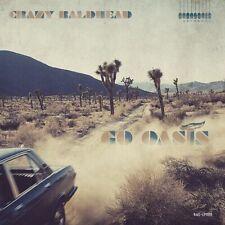 Crazy Baldhead - Go Oasis [New Vinyl LP]