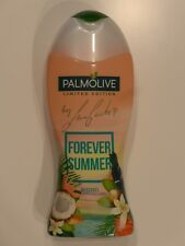 Palmolive Duschgel FOREVER SUMMER - by Lena Gercke - Limited Edition 250ml