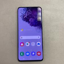 Samsung Galaxy S20 - 128GB - Gray (Unlocked) (Read Description) DJ1441