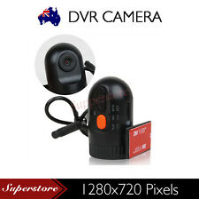 HD Car Vehicle Dash Dashboard Camera DVR Mini Car DVR Car Camera Detector