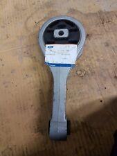 Genuine Ford Fiesta Mk5 Diesel lower engine/gearbox mount