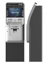 Nwt Puloon Sirius Ll Atm Machine Emv Ready No Processing