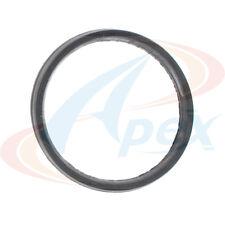 Engine Coolant Thermostat Gasket Apex Automobile Parts AWO2055