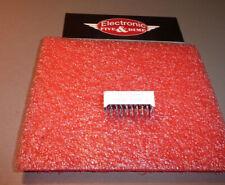 New Listinglta 1000hr Liteon Led Circuit Board Indicator Led Circuit Board Indicator Bar