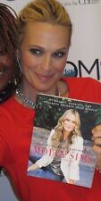 Molly Sims: The Everyday Supermodel: My Beauty, Fashion - Bonus: Picture NEW