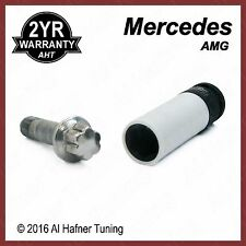 Mercedes AMG 17mm Wheel Bolt Socket 079 601 057