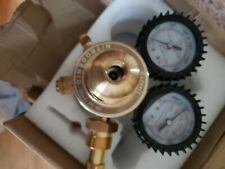 Nitrogen Tank Mount Regulator high pressure only do not know anything about it