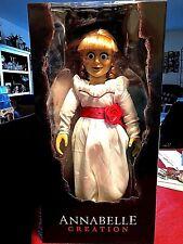 annabelle doll in Dolls | eBay
