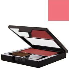 Productos de maquillaje Revlon polvos compactos para el rostro