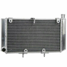 Aluminium Radiator For HONDA CB600 HORNET CBF600 2008-2013 2009 2010 2011 2012