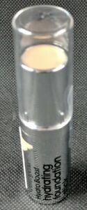 Neutrogena Hydro Boost Hydrating Foundation Stick #40 Nude NEW