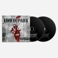 Linkin Park - Hybrid Theory (20th Anniversary Edition) [New CD] Anniversary Ed