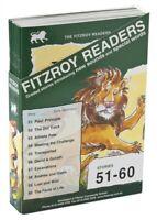 Fitzroy Readers 51-60
