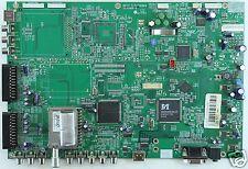 UT9EZZ70900005 BEKO ELEKTRONIK Z1J190R-6 Mainboard TV