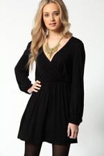 5ee640b8a5a7 Elegant Abende Tunikakleider in Übergröße günstig kaufen   eBay