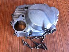 Motordeckel 1 Deckel Motor Kawasaki Z 250 C