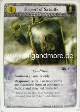1x Apprentice Collar #018 Gates of the Citadel A Game of thrones