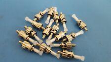 Anaerobic Connector, Corning, 07-027960-011, 80 Pcs