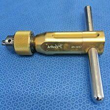 Arthrex AR-1415T Tube Harvester Driver/Extractor Orthopedic