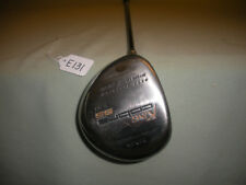 Left Handed King Cobra SS 380 Beta Titanium Regular Flex 10.5* Driver    E131