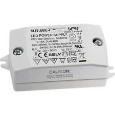 Self electronics slt6-700il4 driver per led corrente costante 8 4 w 700 ma 3