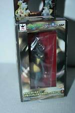 POKEMON POCKET MONSTER MEGA EVOLUTION PORTACHIAVI NUOVO VER JAPAN TN1 52075