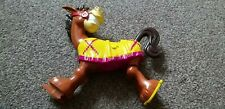 Buckaroo Game Spare / replacement Donkey  good working condition