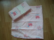 Fitted Sheet NEXT Bedding Sets & Duvet Covers for Children