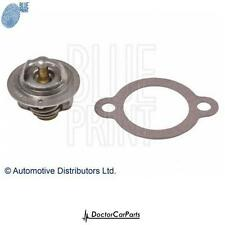 Thermostat for SUZUKI BALENO 1.3 95-02 G13BA G13BB Estate Hatchback Saloon ADL