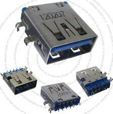 Toshiba L850 L850D L855D L870D L875D L 850 Series USB 3.0 Port Jack Socket