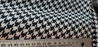 3m italian wool tweed  fabric,material ideal for coats,suits 150 cm wide