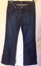 196 James Jeans * Tag Sz 26 * Dry Aged Denim Wesley Troy Houndstooth * MSRP $162