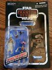 Rats+Tyerell+%26+Pit+Droid+Star+Wars+Vintage+Collection+3.75%22+Figures+New+NIB+VC77