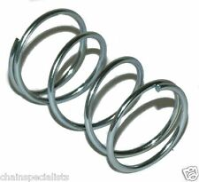 Replacement Spring To Fit Brushcutter Strimmer 2 Line Head
