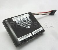 IBM super capacitor TECATE for System x3650 M4 13.5V 6.4F FRU 81Y4579