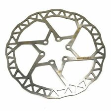 KCNC Ultralight Titanium Ti Disc Rotor, 160mm , 53g