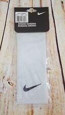 Nike Tennis Swoosh Bandana 411317-095 Nadal Shanghai Masters