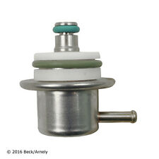 Beck/Arnley 158-1187 New Pressure Regulator
