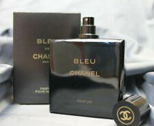 Chanel Bleu De Chanel Blue parfum 3.4 fl.oz
